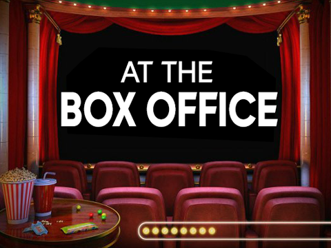 At The Box Office