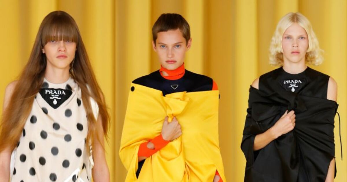Fashion designers making appears for do the job-from-residence, Zoom calls life style