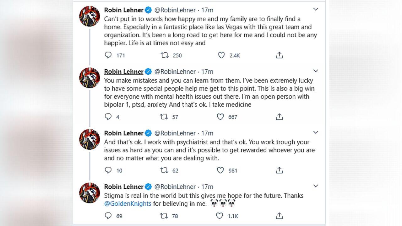 Lehner extension Twitter.jpg