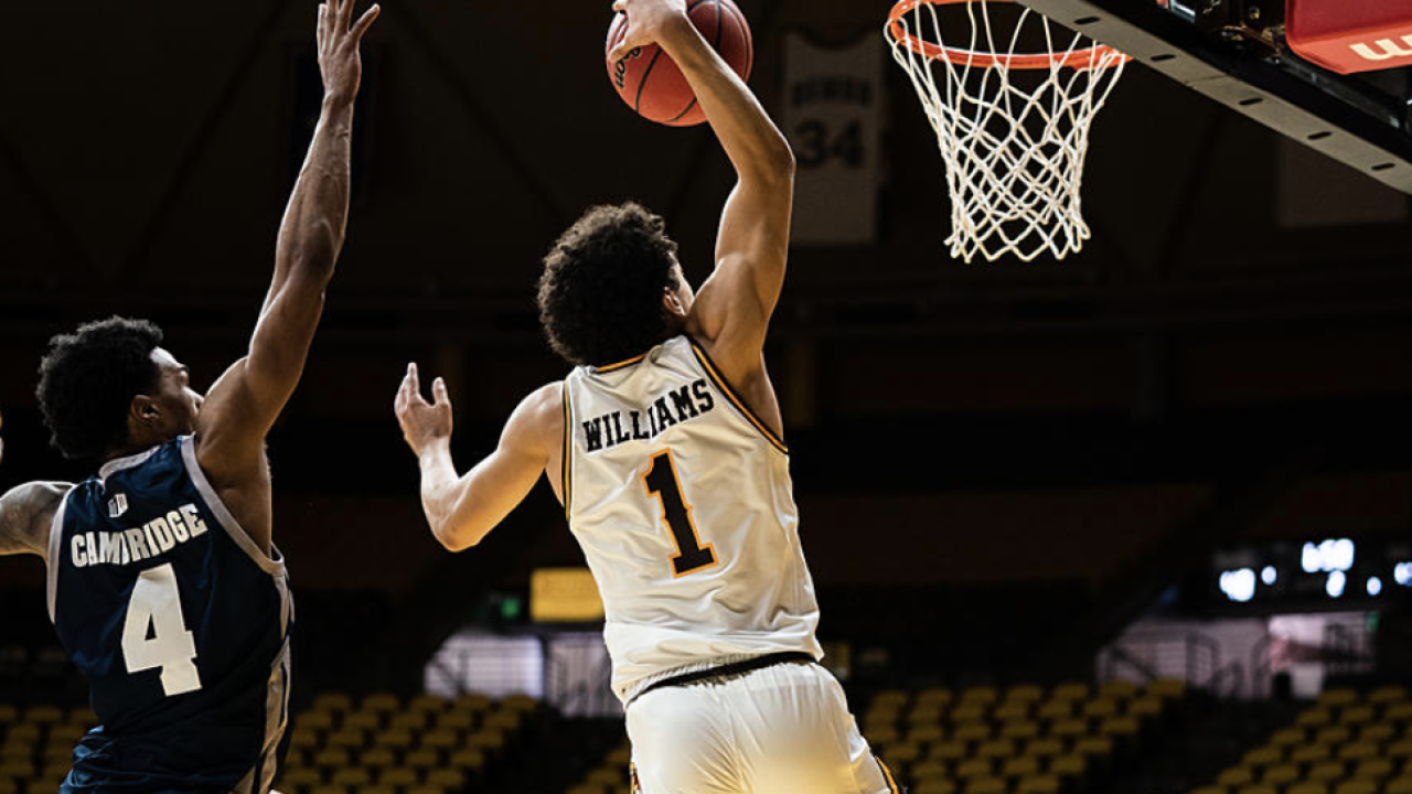 Wyo MBB Williams 21.png