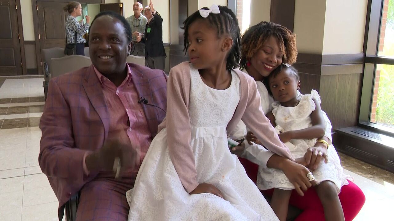 Great Falls welcomes 25 new American citizens