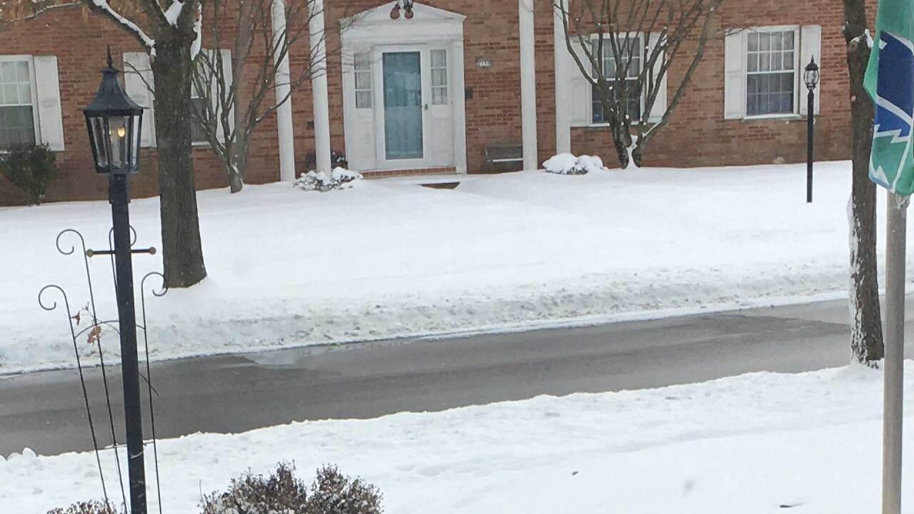 flynn-snow.jpg