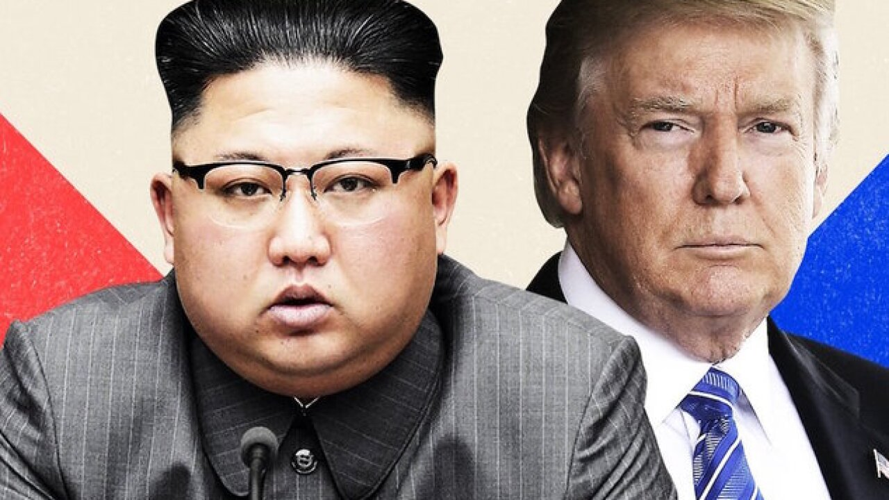 Trump-Kim summit: What to watch
