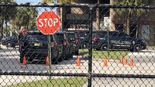 WPTV-GLADES-CENTRAL-HIGH-SCHOOL-LOCKDOWN.jpg