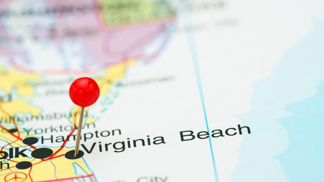 Virginia Beach seeks public input on housing needs