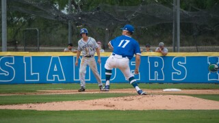 The Southland Baseball Tournament returns to Whataburger Field