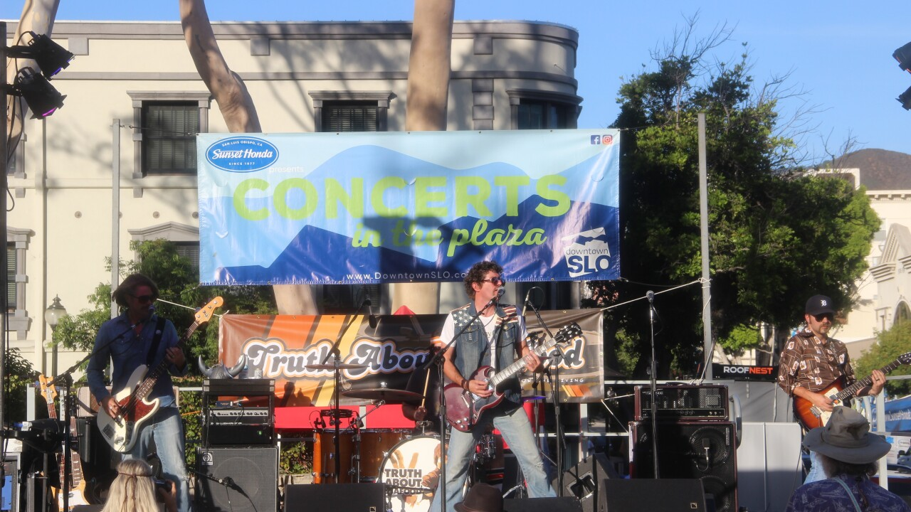 Truth About Seafood at 2019 Concerts in the Plaza.JPG