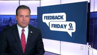 feedback-friday-mckee-generic.jpg