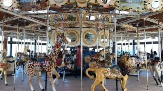 Carousel5.jpg