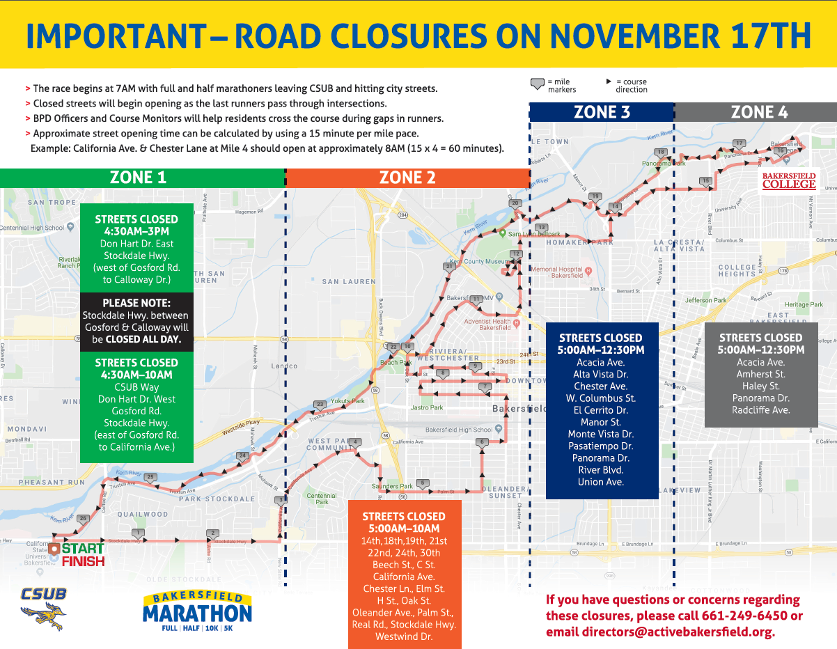 Marathon Route.png