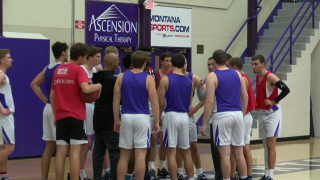 Carroll College brings young roster into 2019-20 season