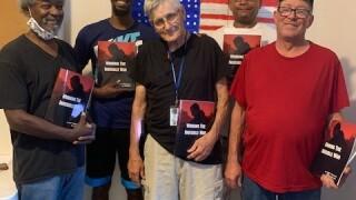 Joseph House Veterans.jpg
