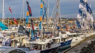 San Diego Sunroad Boat Show.jpg
