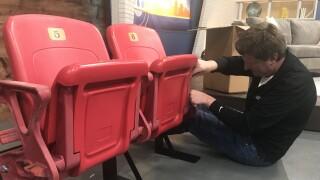 arrowhead seat assembly.jpg