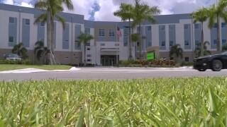 The headquarters of St. Lucie Public Schools on Oct. 12, 2021.jpg