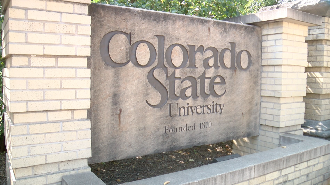 colorado state university_generic.png