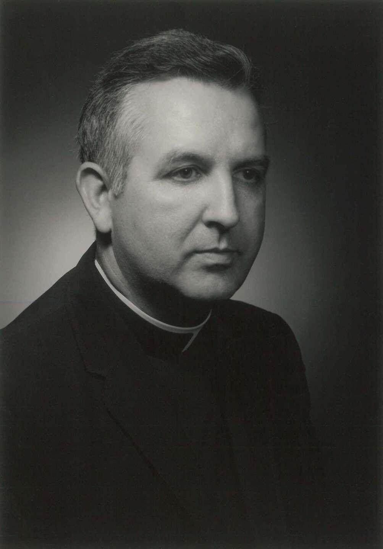 James Sullivan