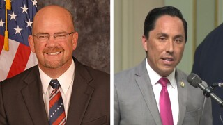 Todd Gloria and Scott Sherman.jpg