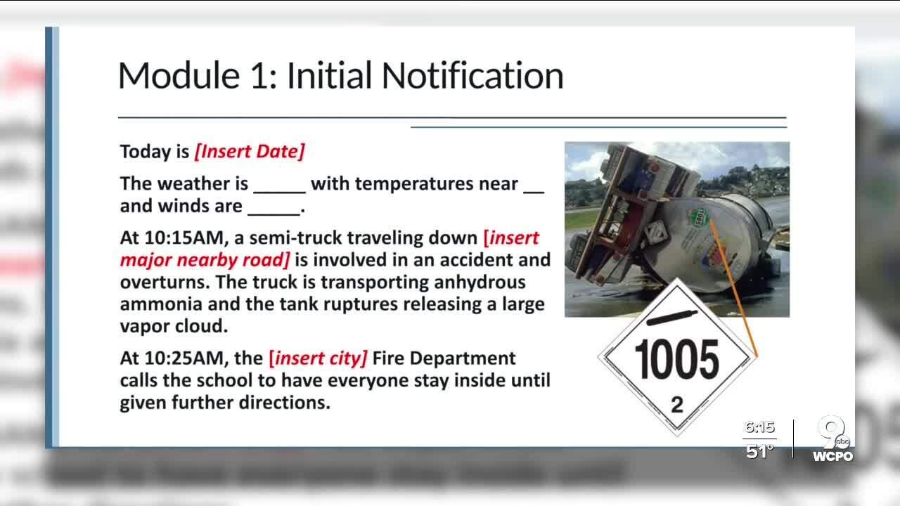 Ohio EMA using virtual technology to prepare for school threats.jpg