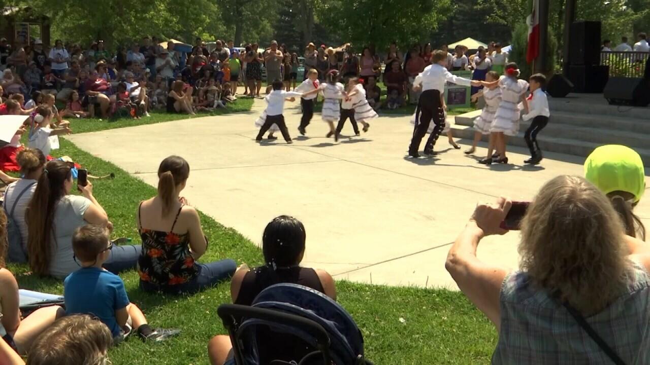 072421 FIESTA DANCE WIDE.jpg