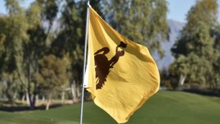 Wyo Golf Flag.png