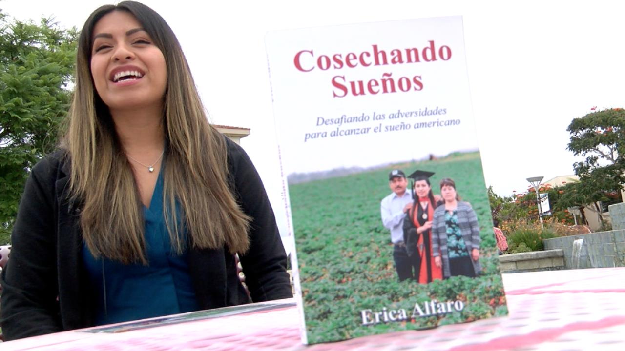 Erica Alfaro - Cosechando Sueños.png