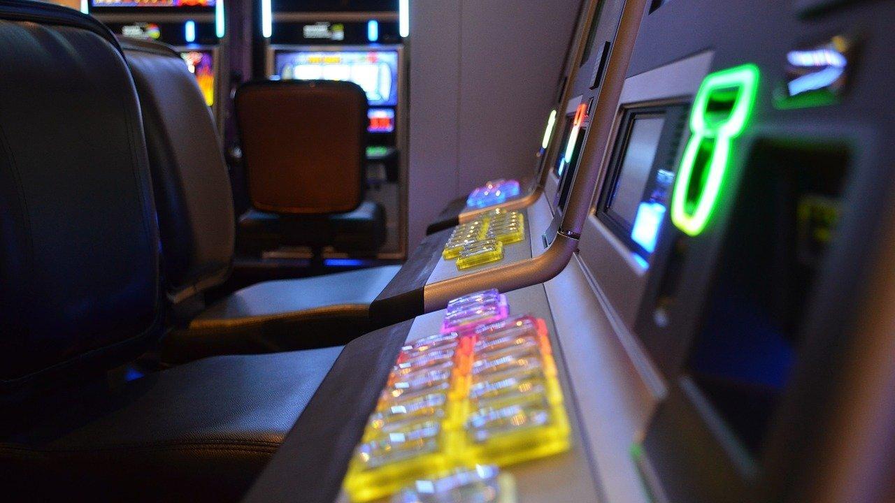 slot-machine-358248_1280.jpg