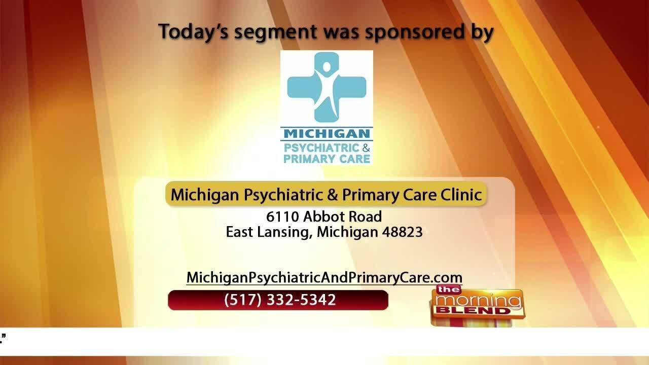 Michigan Psychiatric & Primary Care Clinic