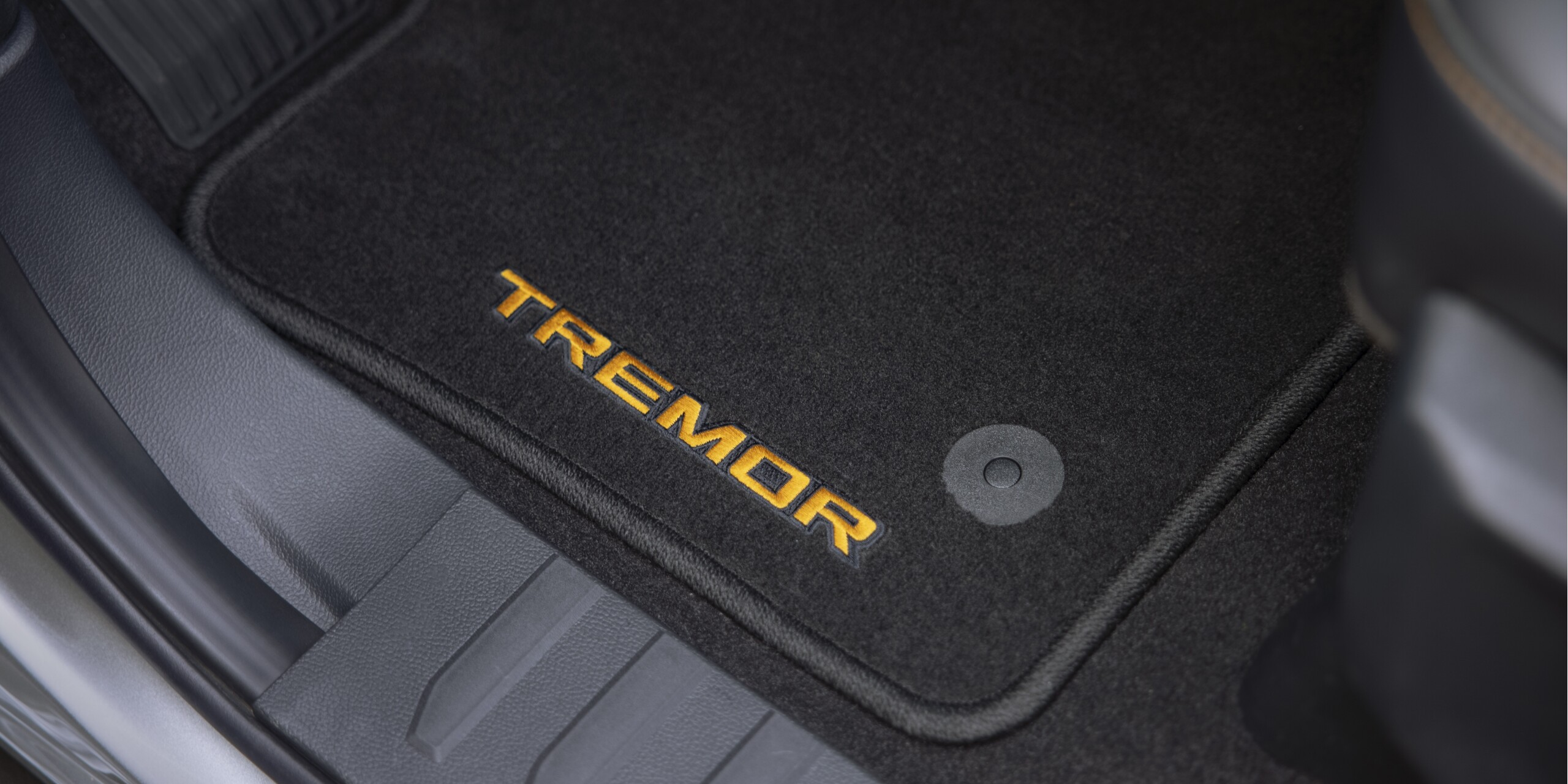 2021 Ford F-150 Tremor_23.jpg