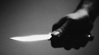 stabbing.jpg