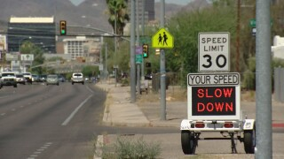 2019-07-09 Radar trailers-slow down.jpg
