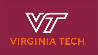 Photos: Virginia Tech reveals new logo