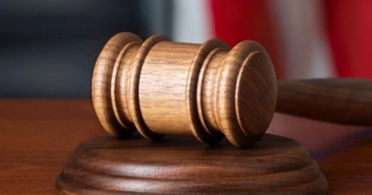 MS-13 defendant enters into plea agreement in Santa Maria case