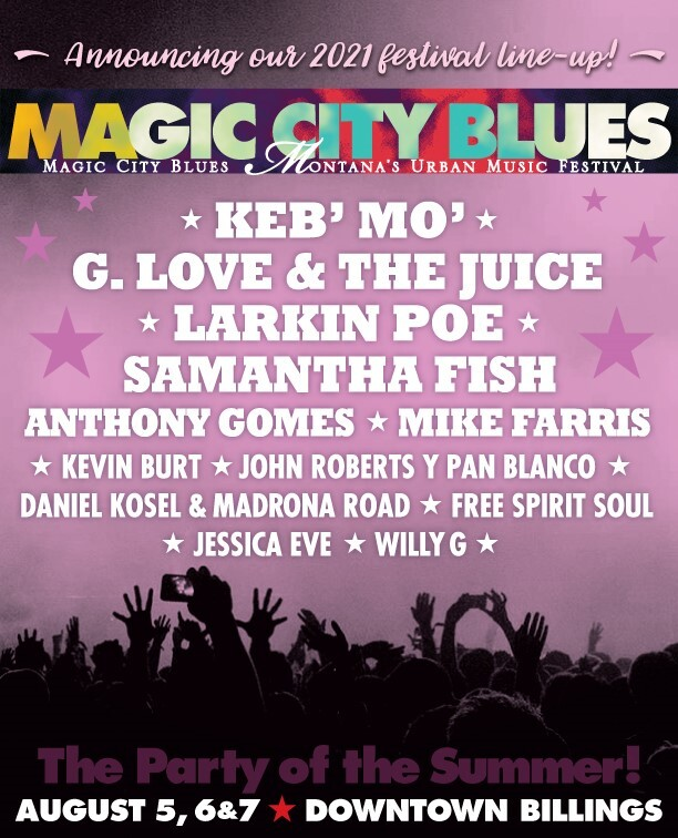 Magic city blues 3.jpg