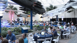 san diego air and space museum balboa park broll.png