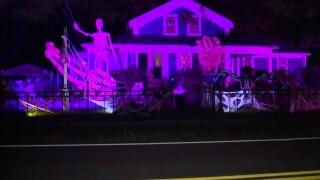 Olmsted Falls Skeleton House 1.jpg