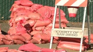 san_diego_county_sandbags_alpine_erosion_091720.jpg