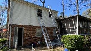 Cfield house fire 1.jpg