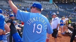 Royals Stonestreet.jpg