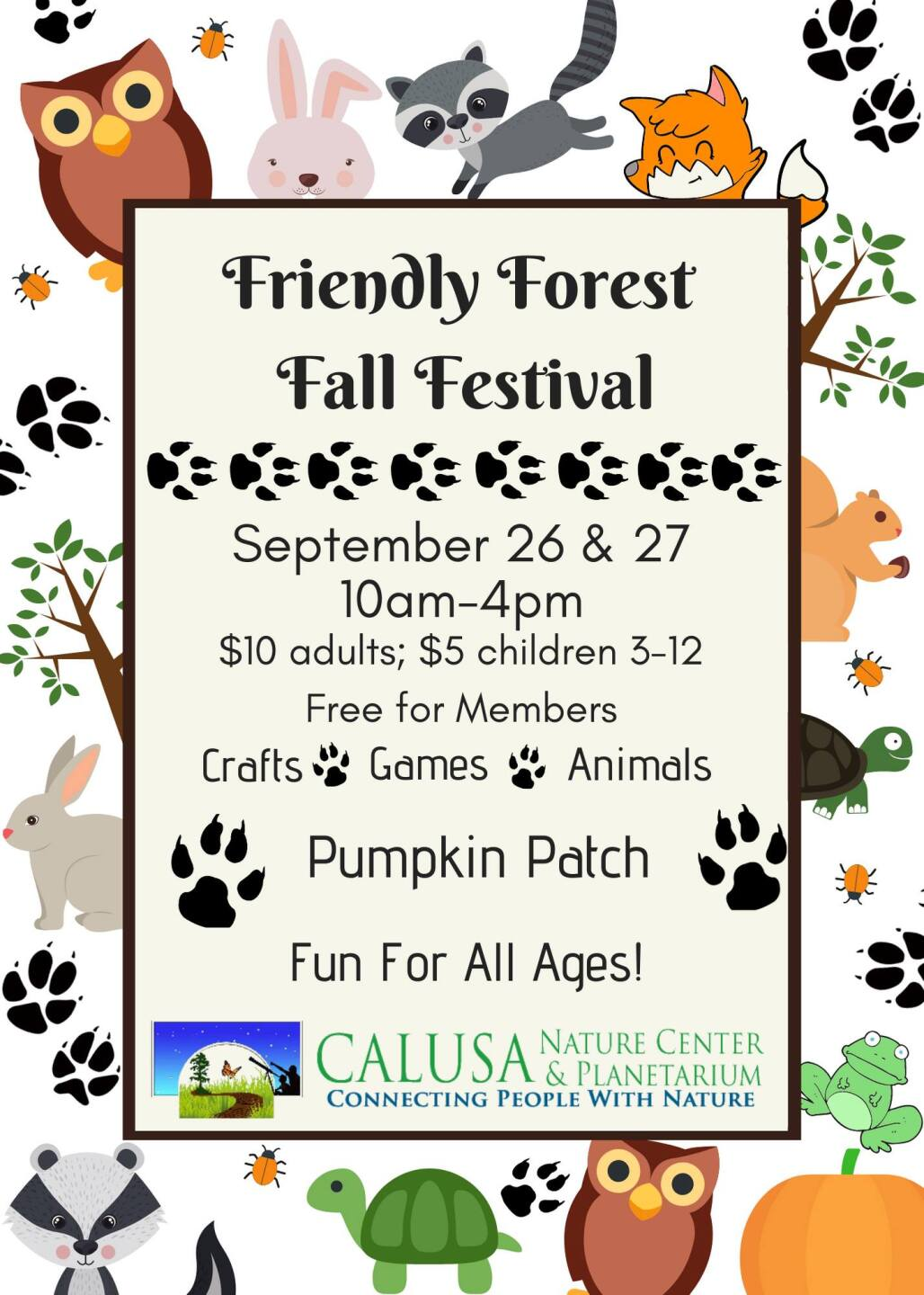 Friendly Forest Fall Festival.jpg