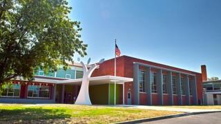 robert-churchwell-school.jpg