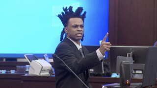 Ronnie-ONeal-III-during-opening-statements-day-WFTS-LEIGH.jpg