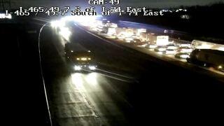 I-465 crash.JPG
