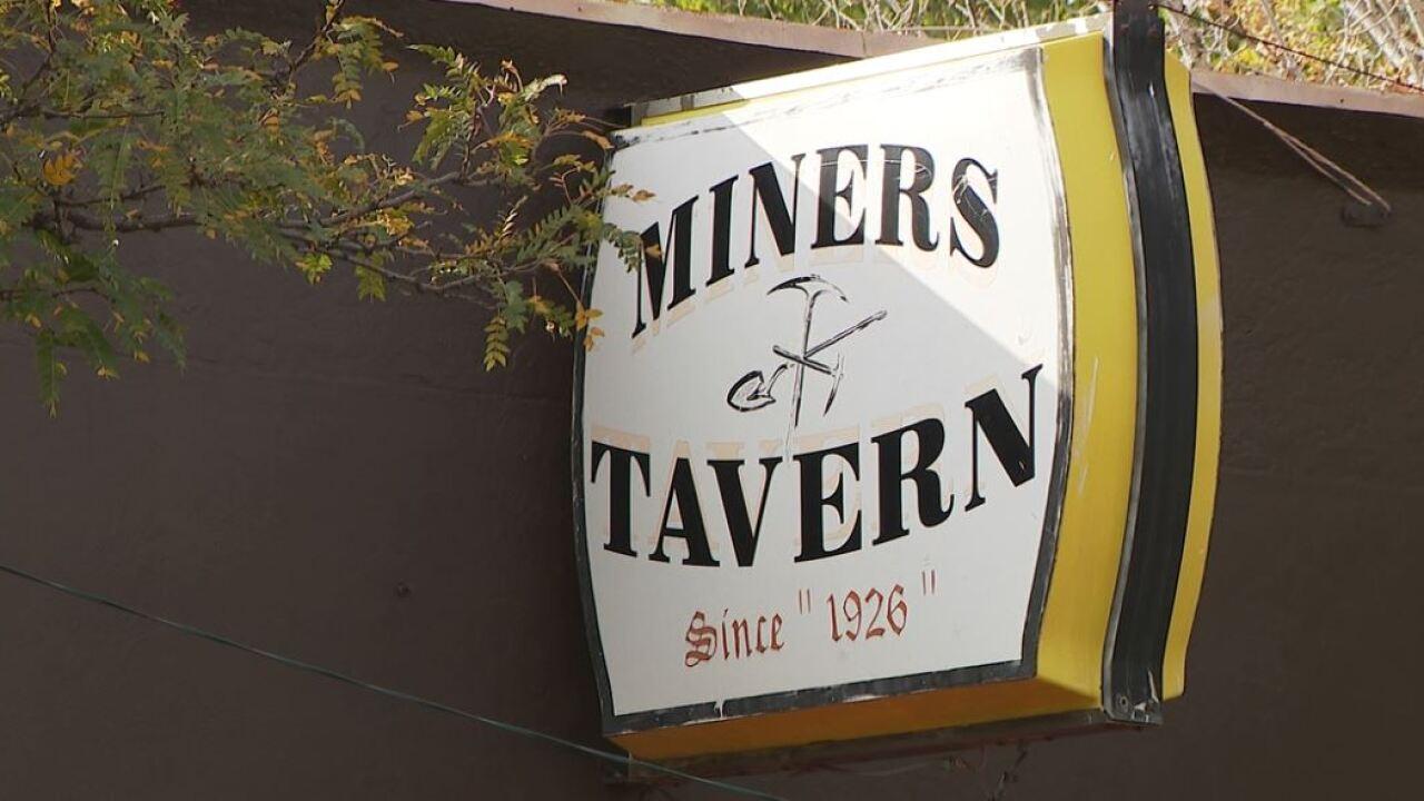 miners tavern.JPG