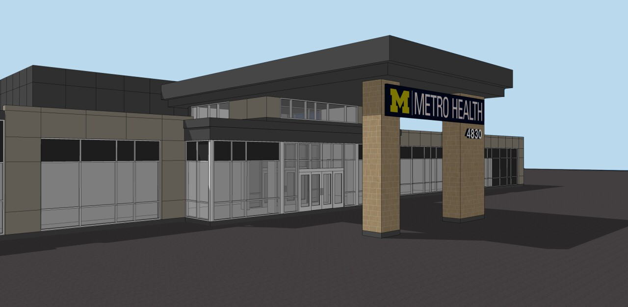Metro Allendale View 1.jpg