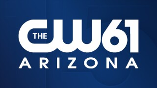 CW61 Logo with background.jpg