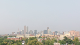 hazy-denver.png