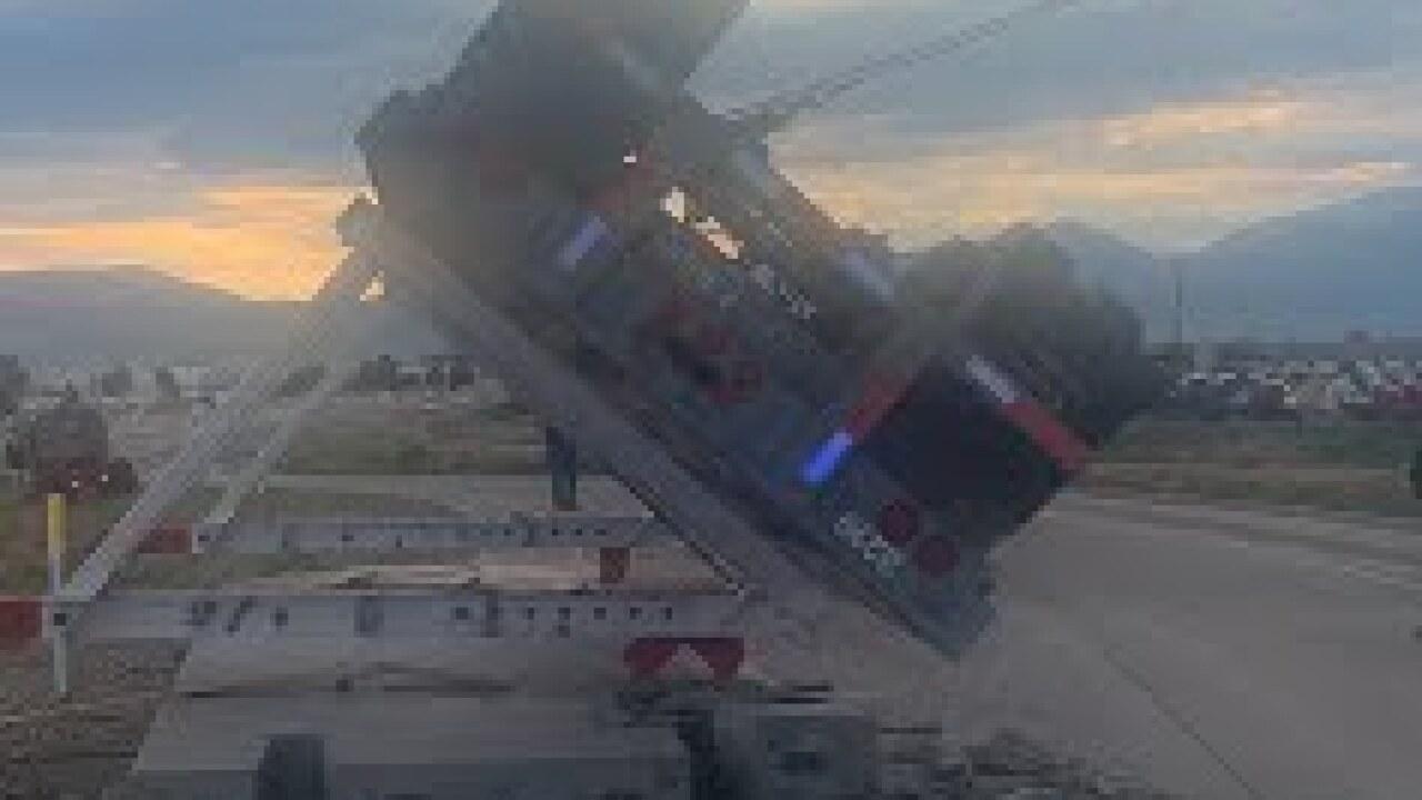 concrete truck crash.jpg