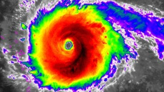 Colorado State University predicts 'above-average' hurricane season