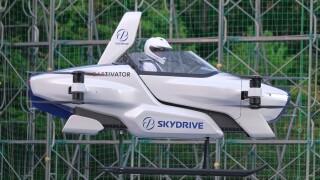 japan_flying_car_skydrive_ap.jpg